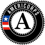 Belleville AmeriCorps