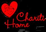 Chariti Home