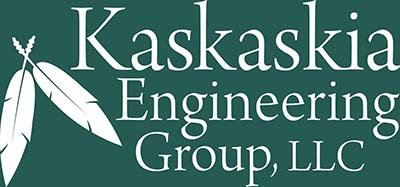 Kaskaskia Engineering