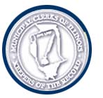 Municipal Clerks of Illinois