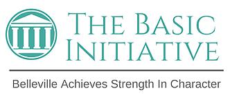 Basic Initiative