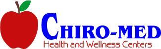 Chiro Med
