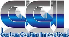 Custom Coating Innovations