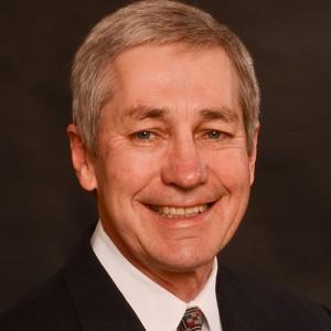 Jim Holdener