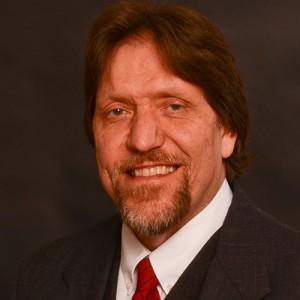 Kevin Korte