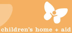 Children's Home and Aid Society
