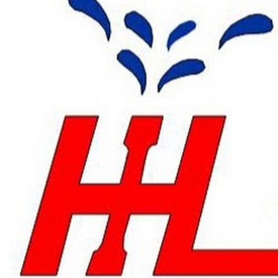 Harvestowne Irrigation