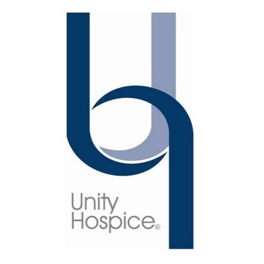 Unity Hospice