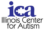 Illinois Center for Autism