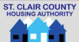 St Clair County Housing Authority
