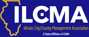 Southwest Illinois Conference of Mayors