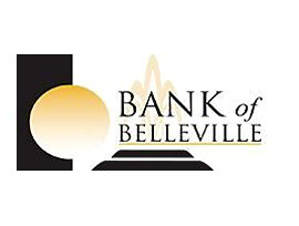 Bank of Belleville