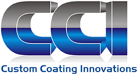 Custom Coating Innovations